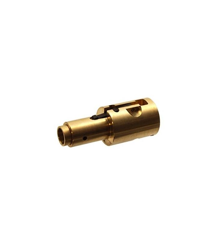 PPS L96 / MB01 AEG barrel hop-up unit