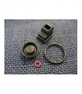ICS ALPHA O-ring Pack