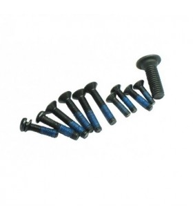 MA-139 CXP Gearbox screw set