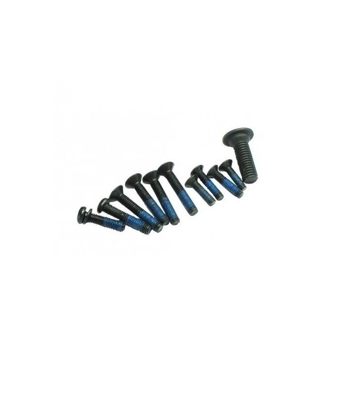 MA-139 CXP Gearbox screw set