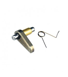 MC-60 ICS Anti Reversal latch voor V2