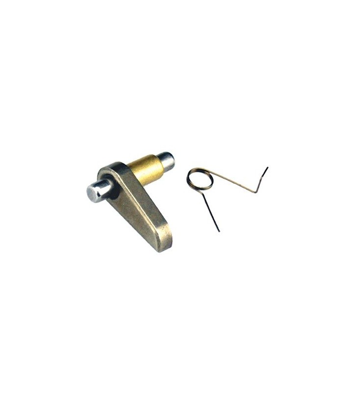 MC-60  Anti Reversal latch voor V2