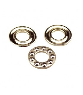 MC-46 Spring guide bearing