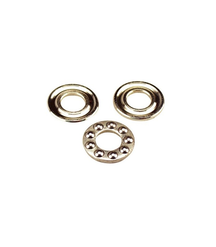 MC-46 Ver3 Spring guide Bearing