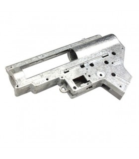 MC-63 V2 gearbox shell