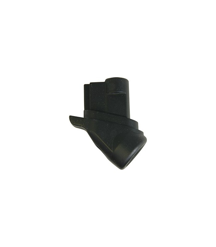 TippMann M4 ASA Adapter