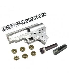 MC-52 gearbox V2