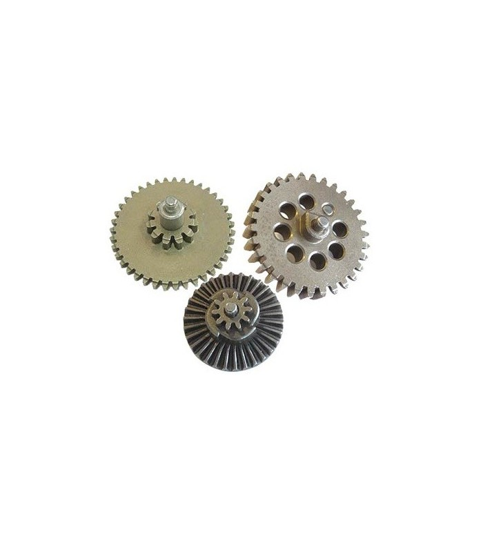 MC-212 High Torque Gearset