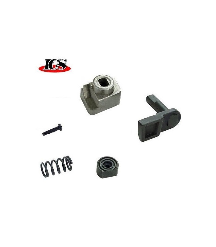 MP-108 MX5-P Magazine Catch Set