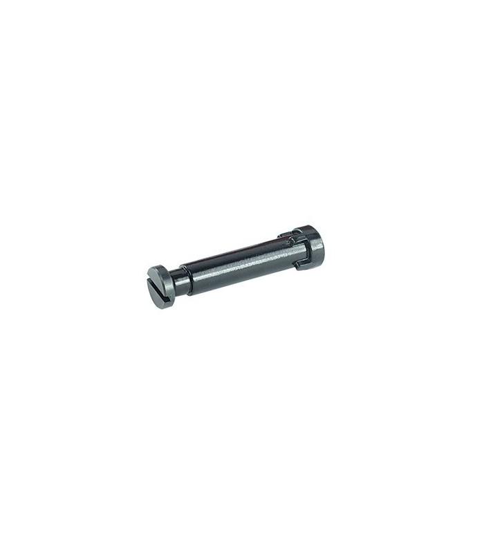 MP-01 MX5-P locking pin