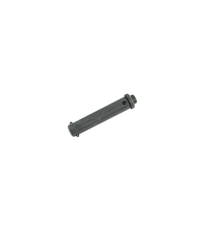 MI-07 Front receiver pin voor de ICS SG Series