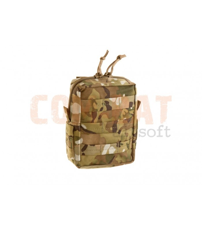 Medium Utility / Medic Pouch MC