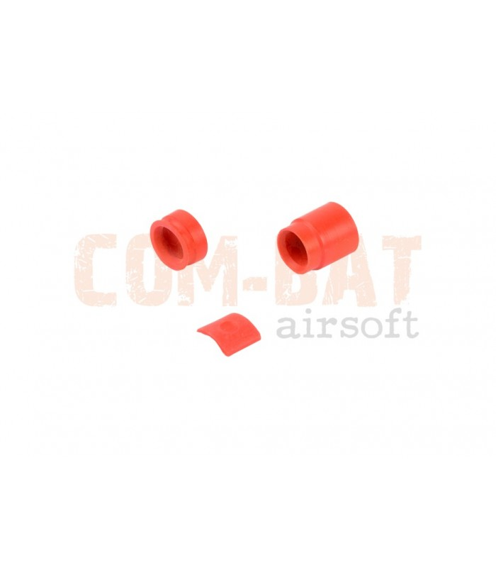 Rubber Set for Tanaka M700 / M24 / L96