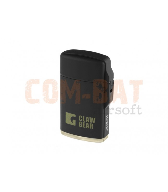 Storm Pocket Lighter Claw Gear