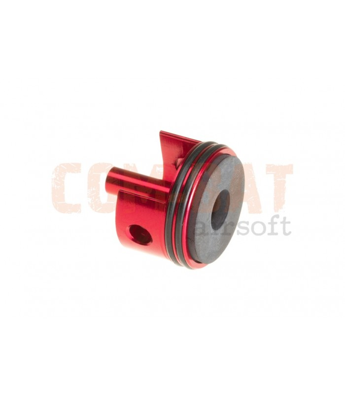 Action Army Aluminium Cylinder Head Ver 3
