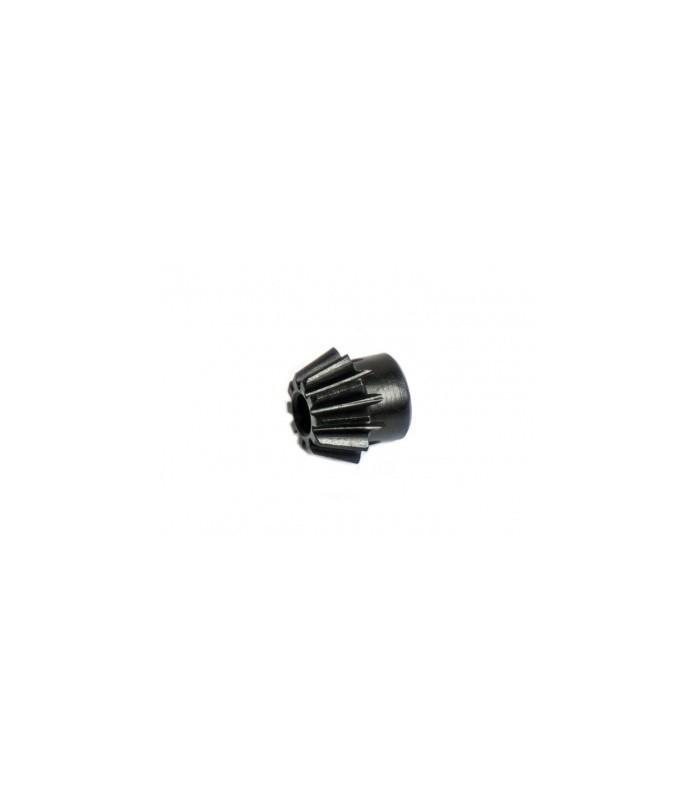 Lonex Pinion Gear