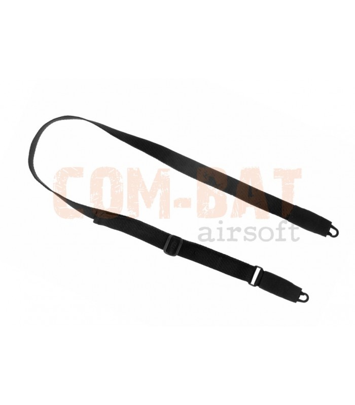 Sniper Rifle sling Black