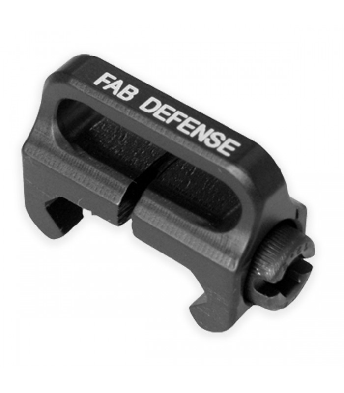 FAB Defense SLA Sling Mount