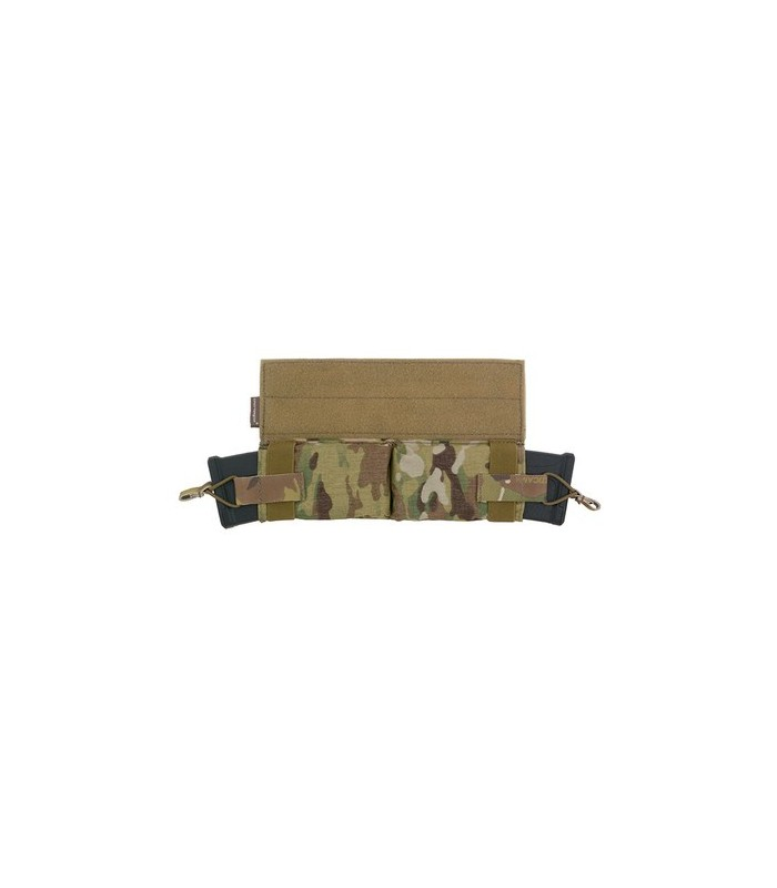 Side-Pull Magazine Pouch Multicam