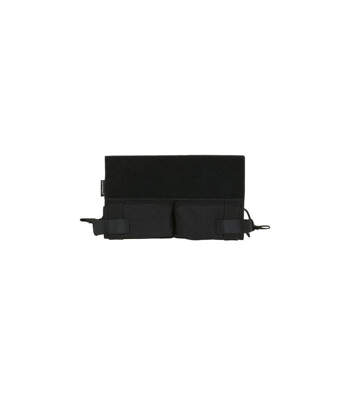 Side-Pull Magazine Pouch Black