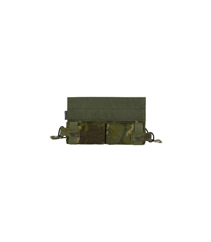 Side-Pull Magazine Pouch Multicam Tropic