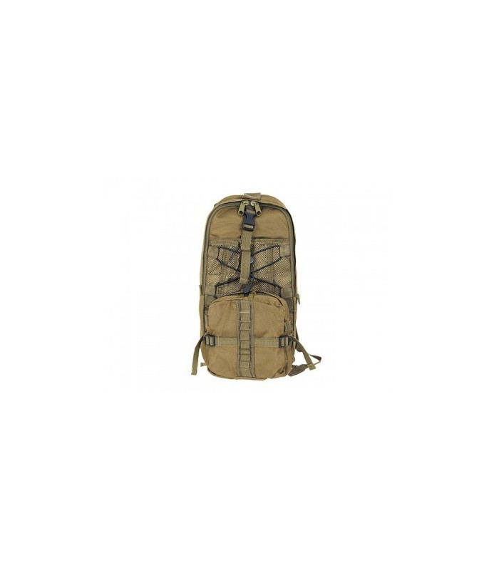 Hydration Pack 2.0L TAN