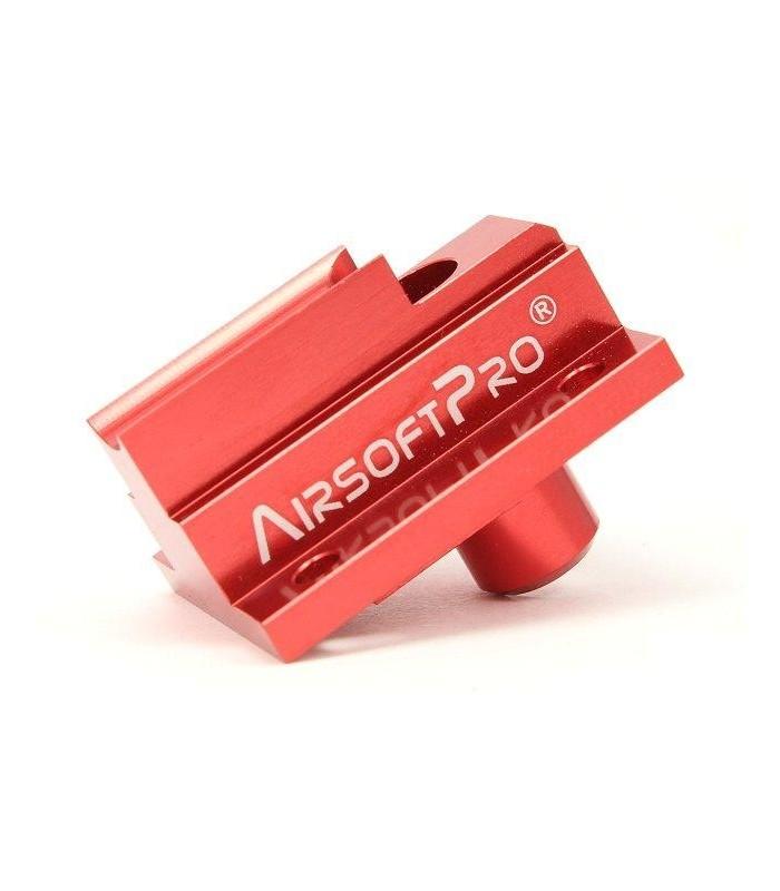AirsoftPro Masada Loading Ramp CNC