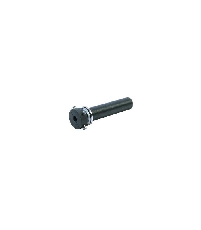 MA-302 ICS APE HAndguard pin