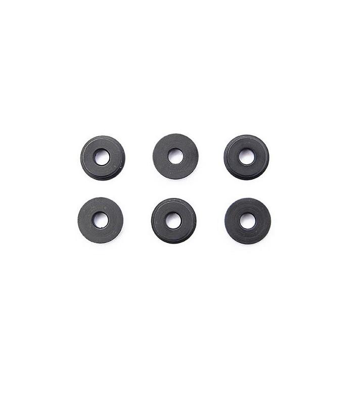 Lonex 8mm Steel Bearing