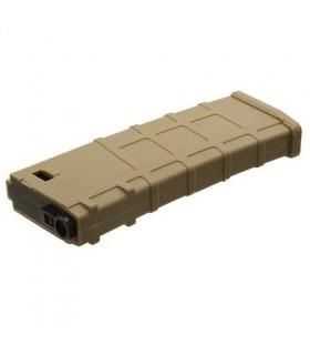 Com-Bat M4 Midcap Polymeer TAN a GB-06-15