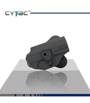 Cytac Walther P99