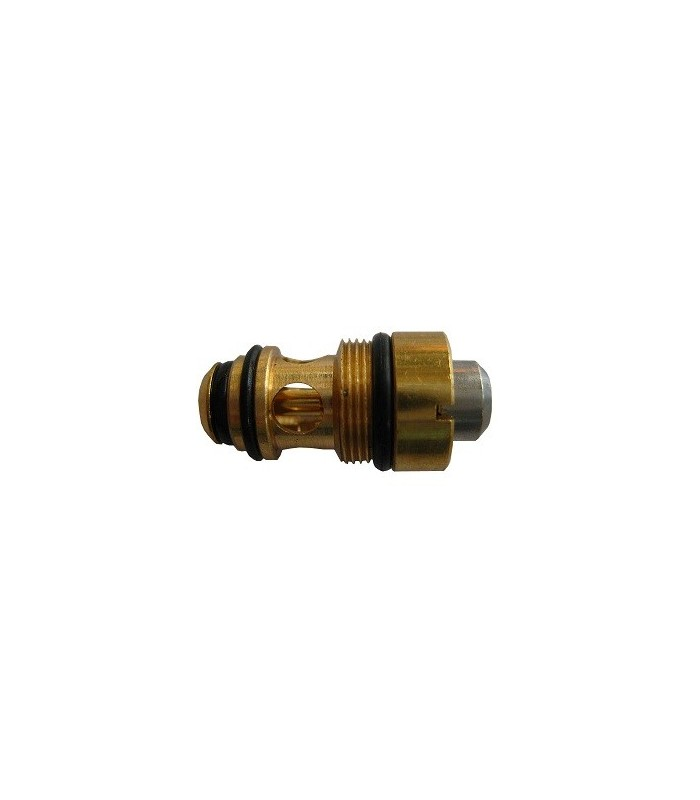 KP-05 Part 72 Greengas Output Valve