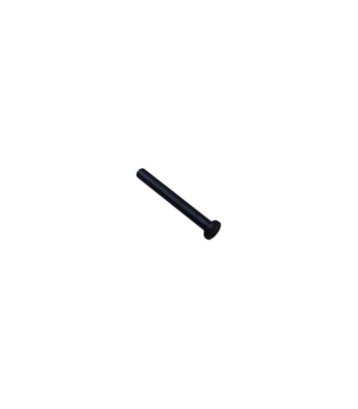 K1911, KP-05, 06, 07, 08 part 18 nozzle pin