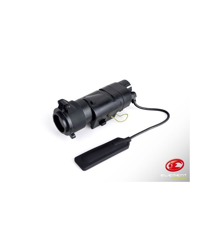 Element M3X Tactical Illuminator Long