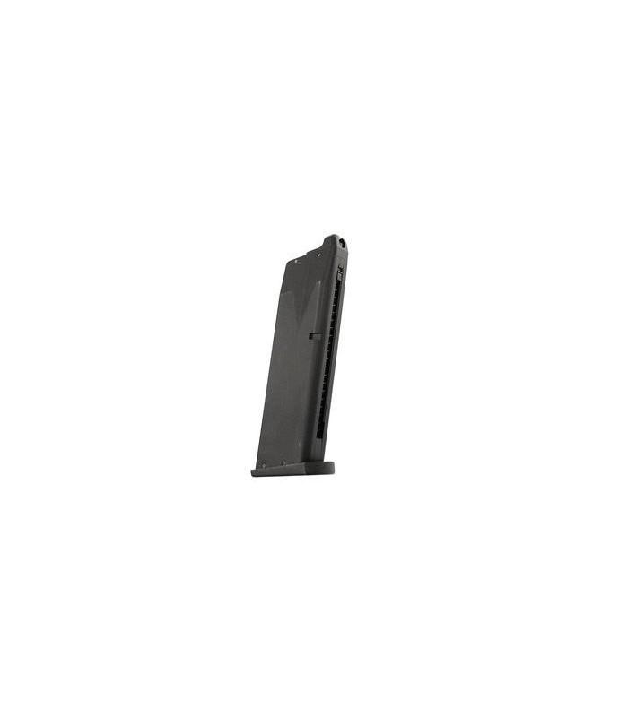 Umarex Beretta M9 GreenGas