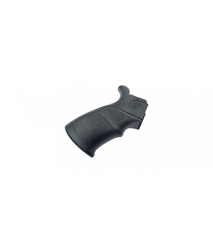 ICS MA-137 M4 / M16 Tactical Grip