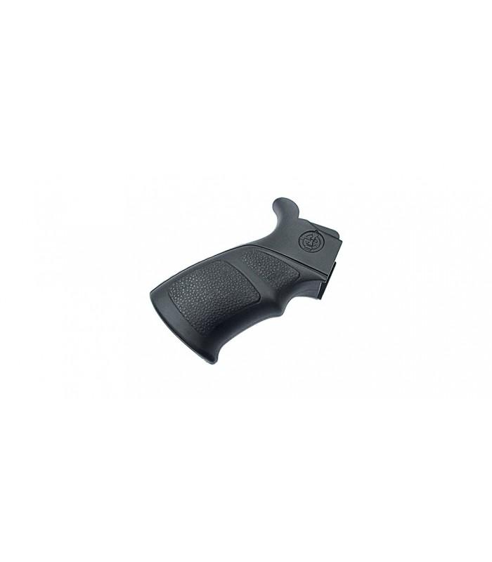 ICS MA-137 M4 / M16 Tactical Grip