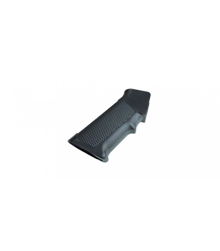 ICS MA-37 CS4 PISTOL GRIP