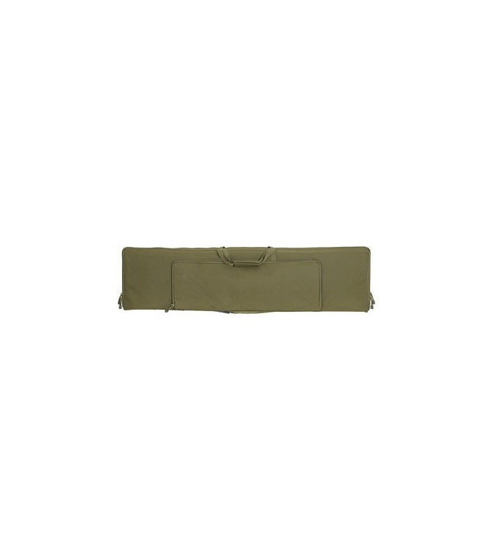 Rifle Case Simple 120CM OD