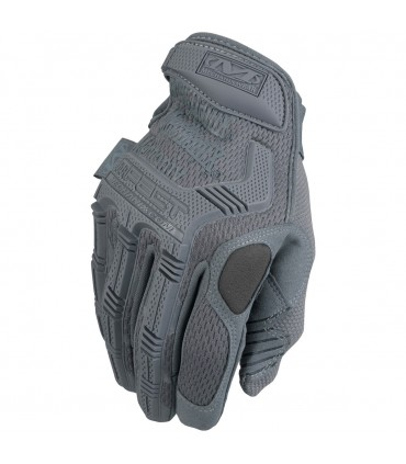 Mechanix M-Pact Wolf Grey