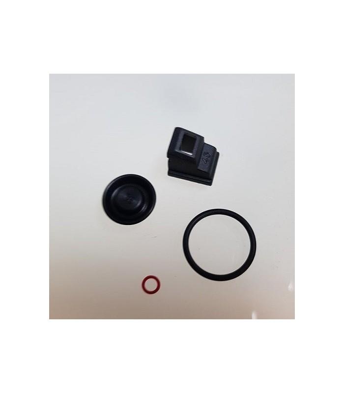 ICS AF-78 Alpha O-ring Pack