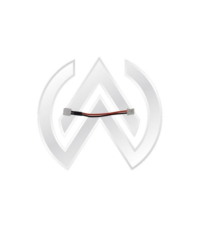 Wolverine ICS Split Gearbox Solenoid Extension