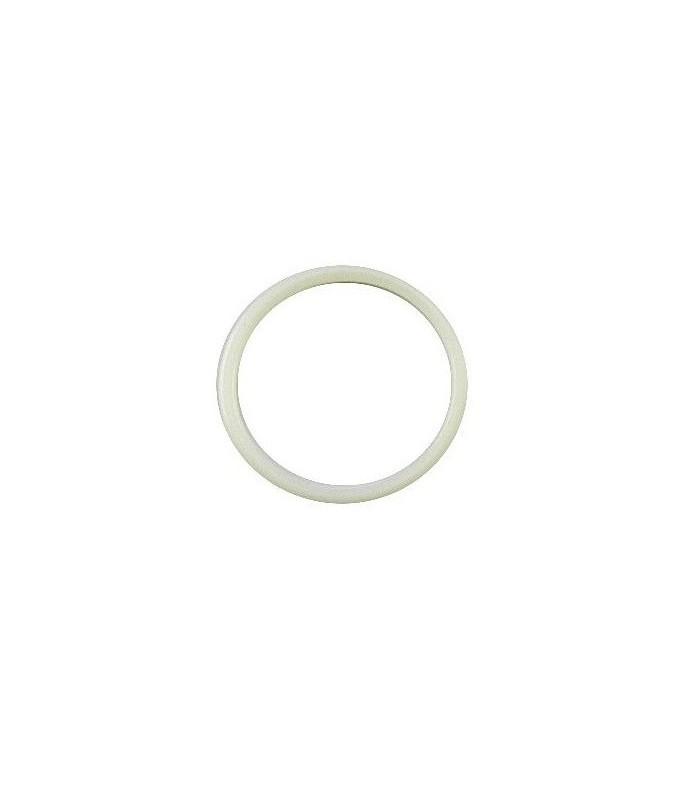 Tippmann O-Ring Urethane no. 98-12A / 2-019