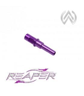 Wolverine Reaper Nozzle M4/M249 (70 Ratio Tuned)