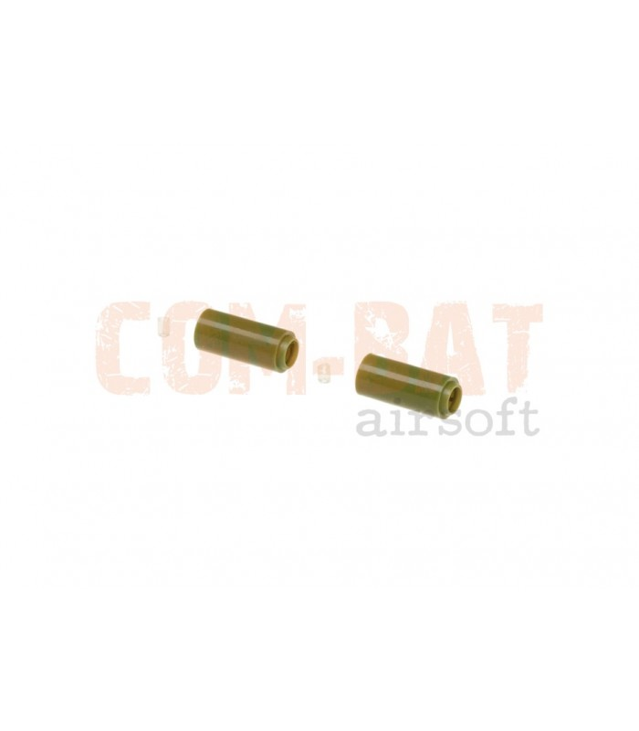 AIM 65 Degree Bucking 2pcs
