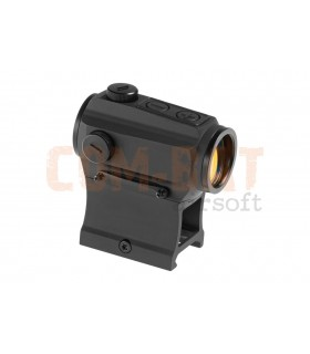 Holosun HS403B Red Dot Sight