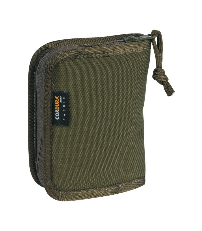 Tasmanian Tiger Wallet RFID Anti Theft OD