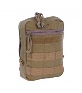 Tasmanian Tiger Tac Pouch 4 Coyote