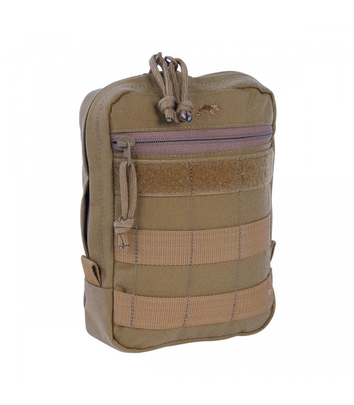 Tasmanian Tiger Tac Pouch 6 Coyote