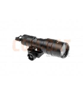 Night Evolotion M300B Mini Scout Weaponlight